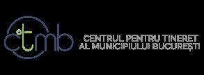 CTMB Logo